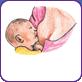 icon_breast_feeding