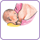 icon_breast_feeding