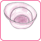 icon_cervical_cap